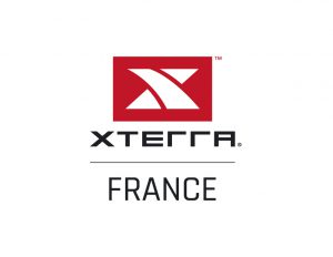 XTERRA France